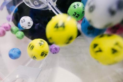 Vì sao nhiều người sử dụng cách chơi soi cầu bạc nhớ?